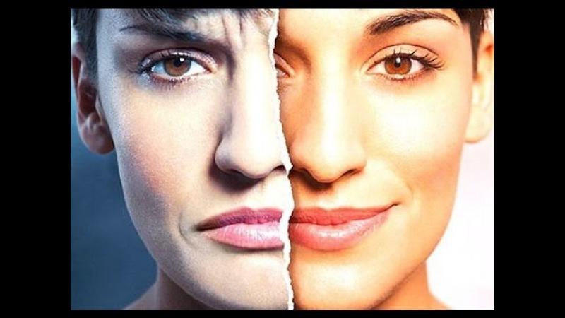 Остеопатия эмоций - боль, детские травмы, архетипы - краниальный спазм и репрезентации. - YouTube