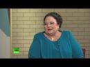 Мария Романова восстановление монархии может стать для России полезным