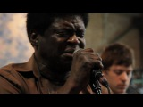 Charles Bradley - No Time For Dreamin Live on KEXP
