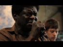 Charles Bradley - No Time For Dreamin' (Live on KEXP)