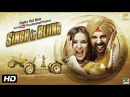 Singh Is Bliing | Official Trailer | Akshay Kumar | 2nd October