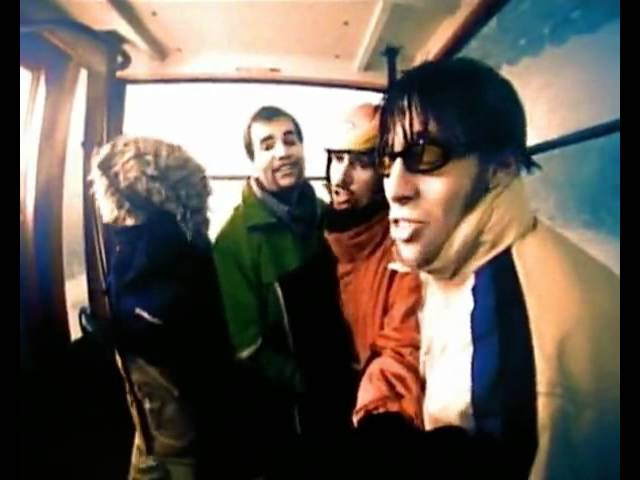 Guano Apes - Lords of The Boards.flv