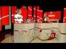 Провалы И Успехи Джоша Хартнетта Старт UP Show з Nescafe 3в1 21 04 2015