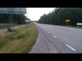 Motorcycle Exhaust Sound Compilation New !