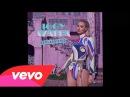 Iggy Azalea - We In This Bitch [Explicit] (Official Audio)