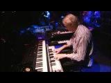 John Lees - Barclay James Harvest - Mockingbird (Live at the Shepherd's Bush Empire, UK, 2006)