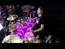 Aerosmith - Dream On - Drum Cover
