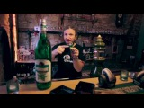 DISTEMPER - Bull Terrier (Official video) - HD