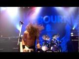 Airbourne - Live Rockpalast 2010 FULL CONCERT