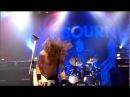 Airbourne - Live Rockpalast 2010 [FULL CONCERT]