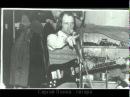 ЖАР-ПТИЦА. Солнечный остров. Live, 1978 год..mpg