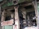 Зіньків на підприємстві унаслідок хлопка без послідуючого горіння 1 людина загинула 3 травмовані