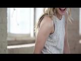 First State Feat. Anita Kelsey - Falling (First State 2015 Rework) ASOT 730