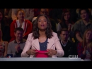 Whose line is it Anyway s11e09 Cut