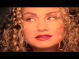 Joan Osborne – What If God Was One Of Us