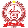 Kawkab Athletic Club Marrakech