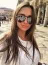 Каролина Севастьянова фотография #22