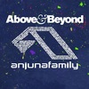 Above & Beyond | Anjunafamily