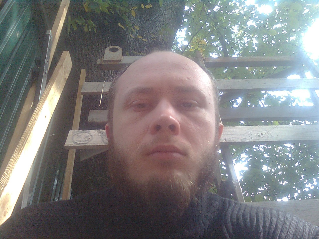 Владимир Лащук, Симферополь - фото №1