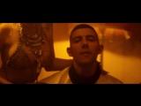 Majid Jordan - My Love (ft. Drake)