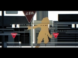 Mekaku City Actors - daze - Opening Full + PV