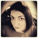 Елена Карежева фото #7