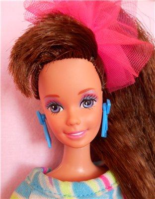 кукла барби императрица сисси купить