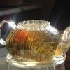 Чайная Чаша