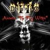 Diablo II - The Fury Within