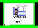 Toys Vocabulary Preposition of place
