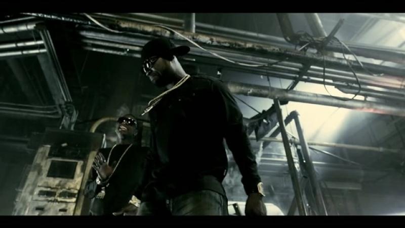 HD Soulja Boy Tellem Mean Mug ft 50 Cent official Video Music Official Video Clip