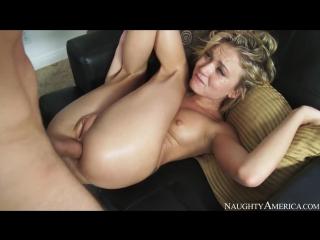Анальный секс с игровой блондинкой фото 565-404