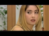 Sarvinoz 2 (o'zbek film) Сарвиноз 2 (узбекфильм) [www.bestmusic.uz]