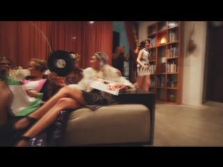 Yolanda Be Cool & DCUP - Soul Makossa (Phil Daras, Victor Perez & Vicente Ferrer_Full-HD