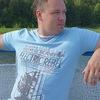 Igor Demin