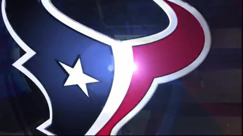 NFL / Pre-Season 2015 - 2016 / Week 2 / Denver Broncos - Houston Texans