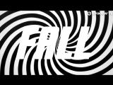 David Tort  Moska - Music Feeds My Soul Feat. Danielle Simeone (Lyric Video)