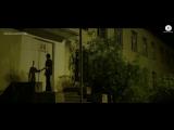 Ishqedarriyaan / Реки любви (2015) - Judaa. Махаакшай Мимох Чакраборти