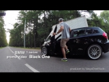 BMW 1 series BlackOne from VasyaOne