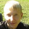 Pavel Belkov