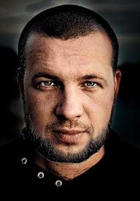 Вадим Лукшин