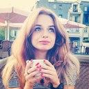 Анастасия Дайнод. Фото №13