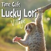Time Cafe Lucky Lori Village