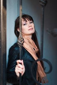 Маслова Екатерина (Андреева)