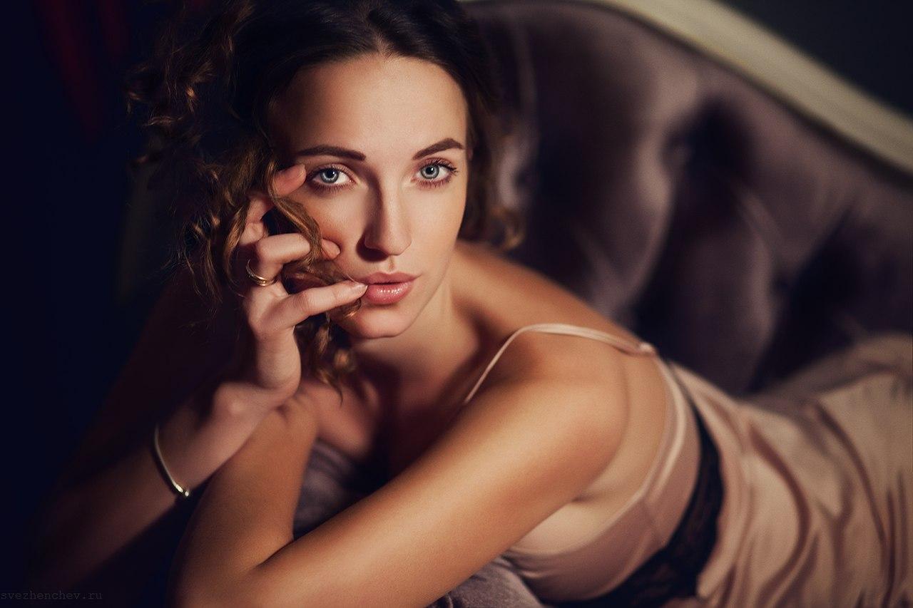 Aleksandra Dik, Barnaul - photo №7