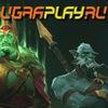 Ugraplay.ru - киберспортивный портал ХМАО-Югры