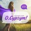 «О, Сургут!» | городской портал