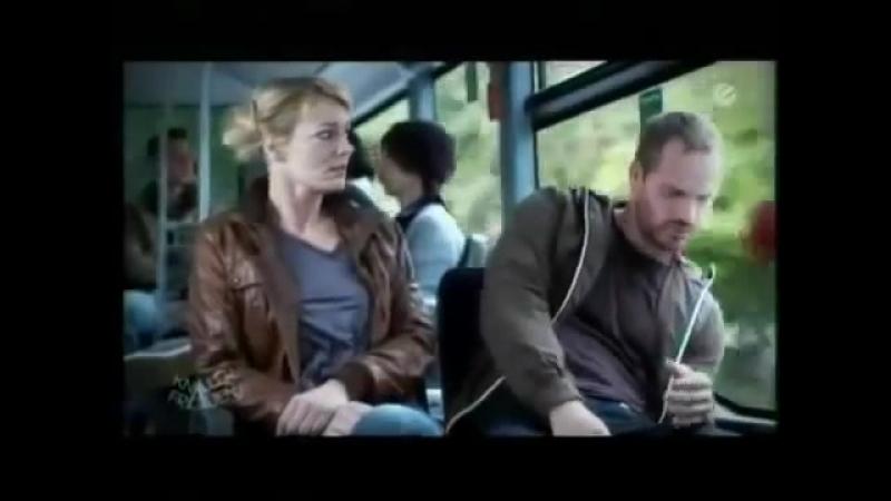 порно в автобусе пристают