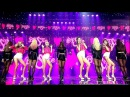 HOTGIRL`s - Excuse me @인기가요 Inkigayo 20150607
