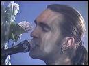 Наутилус Помпилиус Гитарный концерт 1993год